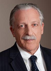 John B. Ostrow